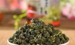 台湾高山茶功效和禁忌