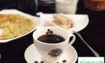 咖啡或可防治糖尿病