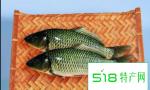 糖尿病患者吃鱼好处多