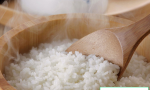 米饭的营养价值介绍