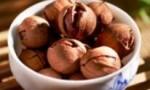 7种常见坚果的不同好处