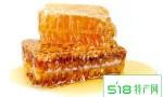 糖尿病人不宜服用蜂蜜