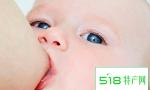 正确的母乳喂养的知识和技巧