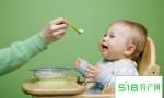 宝宝喂食益生菌有什么好处?