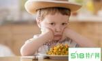 婴幼儿如何调理肠胃?