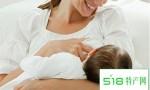 如何改善幼儿睡眠质量?