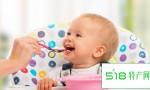 7-24月龄婴幼儿喂养指南