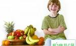 给宝宝选择食品时要注意哪些问题呢?