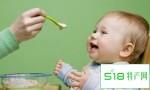 怎样为宝宝选择优质米粉?