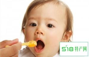 宝宝贪食无度,易患肠梗阻