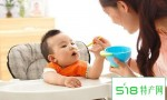 婴幼儿能否吃粗粮?