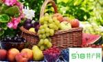 适合健身的水果有哪些?
