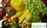 女性冬季吃水果的注意事项