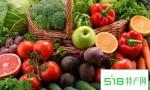 全谷食物、低脂奶、大豆,降低糖尿病风险