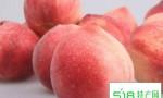 这几种水果有助预防糖尿病