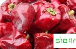 辣椒有助于减肥吗