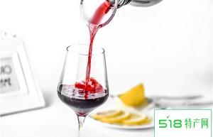 喝点红酒降低患2型糖尿病风险