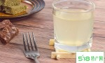 每天饮用一杯果汁,会增加心脏病发作或心绞痛风险