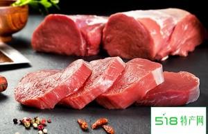 吃牛肉的七大禁忌