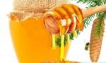 老年人夏季要多吃蜂蜜和食醋