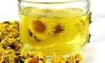 菊花茶哪几类人不能喝?
