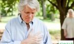 动脉硬化患者的养生方式