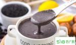 五谷豆浆减肥法有效果吗?