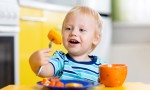 怎么区分小孩感冒和肺炎?