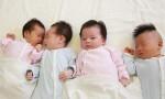 新生儿皮肤上涨红疙瘩怎么办呢?