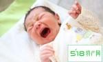早产宝宝什么时候可以和正常宝宝一样?