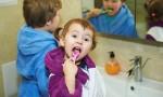 儿童挑食危害有多大?