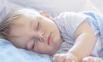 孩子晚上不好好睡觉怎么办?