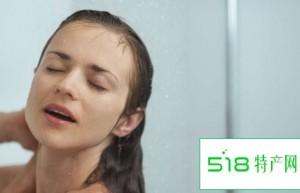 女人脸色斑点多的原因有哪些?