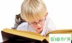 防蓝光眼镜能预防儿童近视吗?
