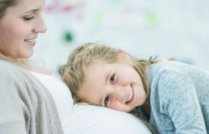儿童喝奶粉有什么好处?