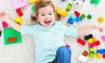 孩子发生尿床该怎么办?