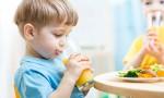 儿童咳嗽怎么办?治疗儿童咳嗽的小偏方