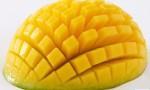 芒果食疗养生方法