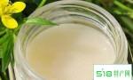 油菜花蜜为什么容易发酵?