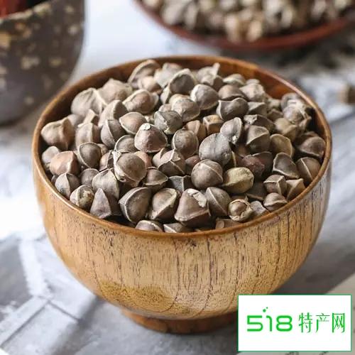辣木籽可以补肾
