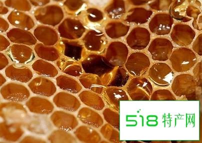 蜂巢怎样治疗鼻炎 蜂巢怎样治疗鼻炎