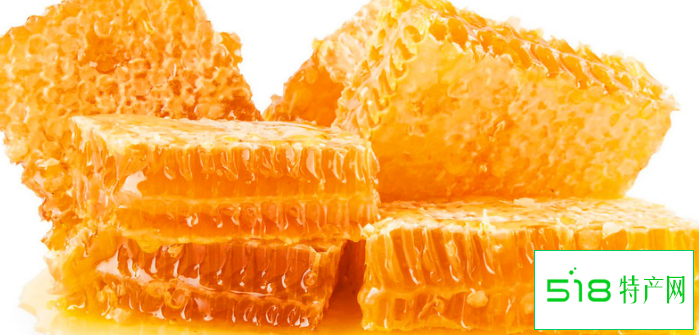 蜂王浆的十大功效