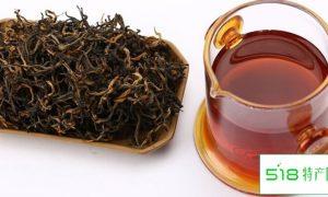 海南白沙红茶_白沙红茶的功效作用怎么样?