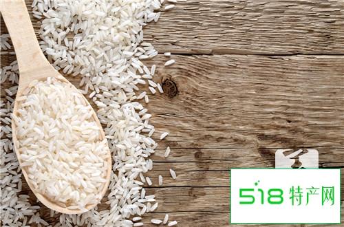 吃炒大米刮油是真是假呢?