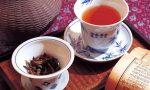 五指山红茶_海南五指山红茶的功效作用