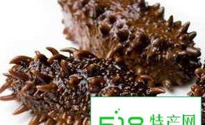海参蘸酱油吃可以吗
