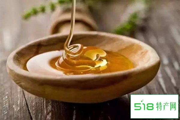 蜂蜜水是凉性还是热性?蜂蜜是热性还是凉性?