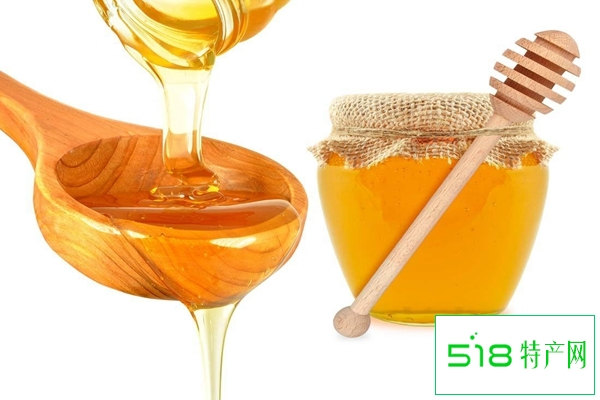 黑蜂蜜多少钱一斤?黑蜂蜜与普通蜂蜜区别?