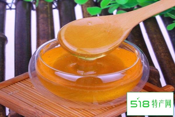 蒲公英可以和蜂蜜一起泡水喝吗?蒲公英加蜂蜜泡水的功效?