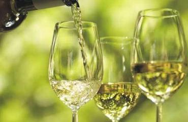 葡萄酒,葡萄酒保质期